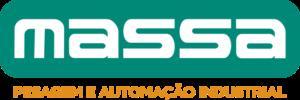 Massa Pesagem e Automação Industrial Logo