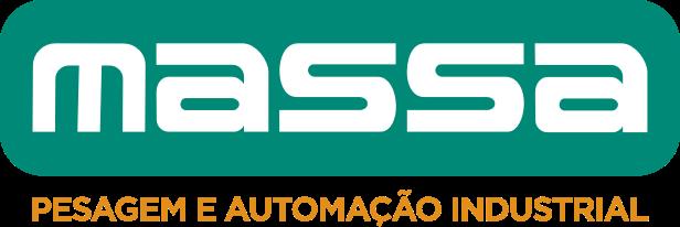 Massa – Pesagem e Automação Industrial