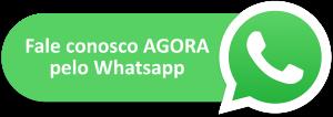 Botão de Whatsapp para Contato - Massa Pesagem e Automação Industrial