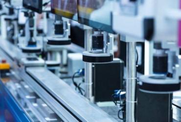 O que é Automação Industrial ?