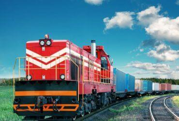 Transporte Ferroviário no Brasil: Qual o cenário em 2020?