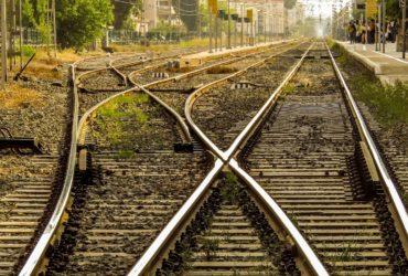 Quais os principais problemas de trem na indústria?