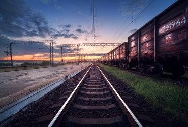 Construção de ferrovias no Brasil: quais são os novos investimentos?