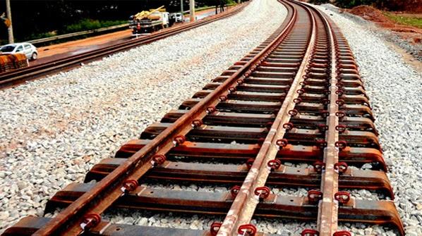 Desventajas de los ferrocarriles.