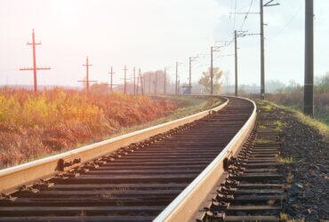 Quais são as empresas ferroviárias no Brasil?