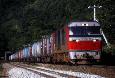 Malha Ferroviária SP está em expansão?