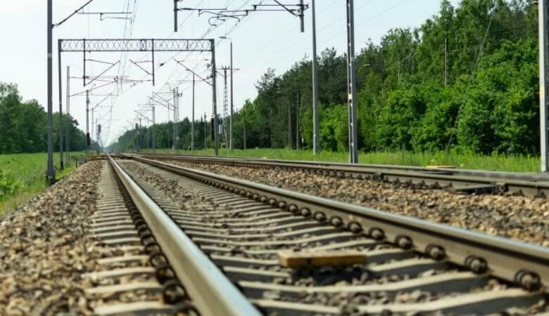 6 dicas de como evitar perdas no transporte ferroviário