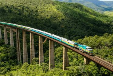 Ferrovia Carajás: Entenda tudo sobre