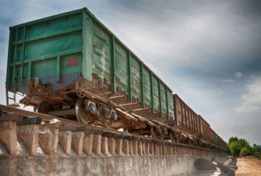 Expansão ferroviária brasileira: É o futuro?