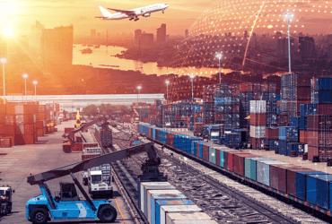 Terminal intermodal: entenda o que é e para que serve