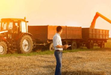 Logística no agronegócio: Descubra as 5 maiores dificuldades!