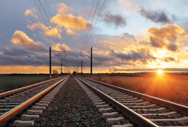 Infraestrutura ferroviária: Quais são os desafios e as oportunidades