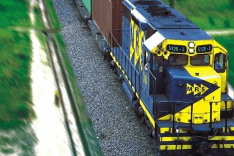 5 Principais Ferrovias de Minas Gerais