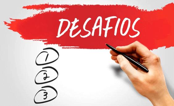 Principais desafios logísticos no brasil