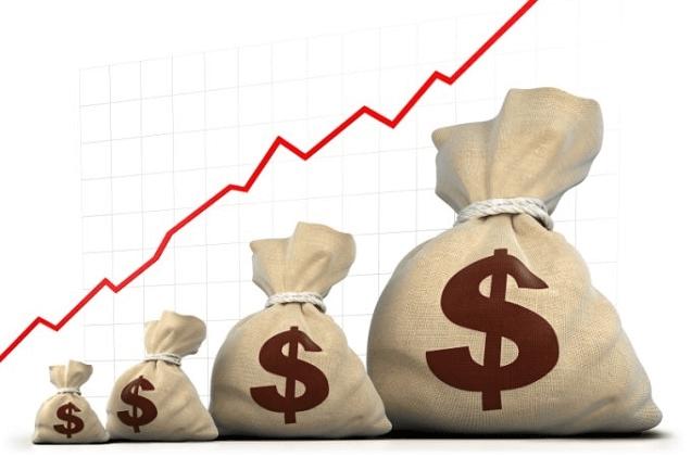 Elevação dos custos nas operações
