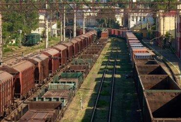 ferrovias do estado de são paulo